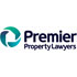 Premier Property Lawyers logo